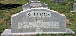 Robert Sollock