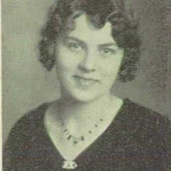 Esther C. <I>Hummermeier</I> O'Halloran
