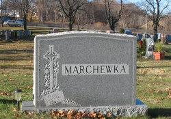 John J. Glowacki