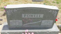 Samuel Ivan Powell