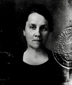 Mrs Flora Shaw <I>Parkman</I> Abbott