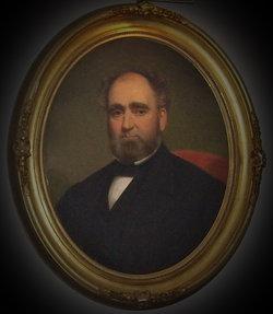 William Palmer Dole