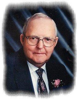 "Robert Elmer ""Bob"" Stickland"