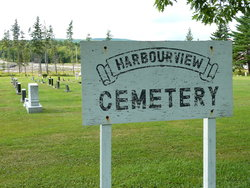 Harbourview Cemetery