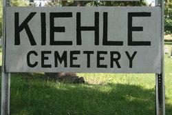 Kiehle Cemetery