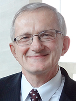 Daniel Benjamin Kasten
