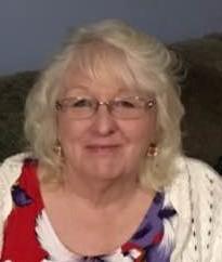 Jeanne Kay-Linn