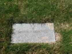 Daniel P Demiller