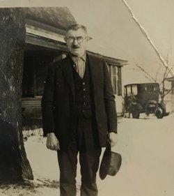 Emil R. Freyer
