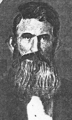 Thomas J. Allen