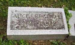Alice Mary <I>Furste</I> Beadell