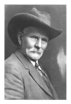 John Gale Ewell, Sr
