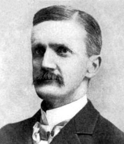 Thomas Lathrop Bunting