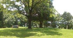 Carter Wheeler Cemetery