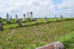 Keens Cemetery