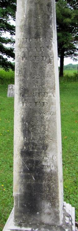 Martha Emery