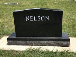 Charles LeRoy Nelson