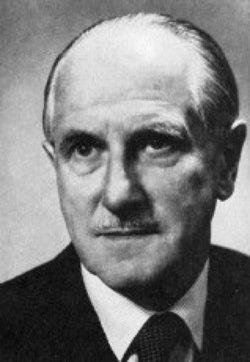 Friedrich Paneth
