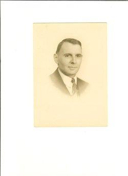 """Elmer Herbert """"Ed"""" Heald Jr."""