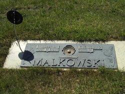 Robert Malkowski