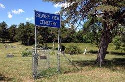 Beaver View Cemetery