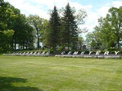 Tillsonburg Cemetery