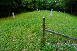Klein Cemetery