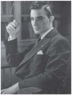 Aristides John Bartis