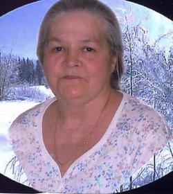 Carol Wooldridge Meador (1947-2016) - Find A Grave Memorial