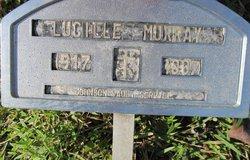 Lucille Murray
