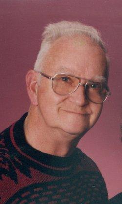 Robert D Putnam, Sr