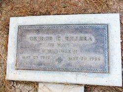 George C. Rillera