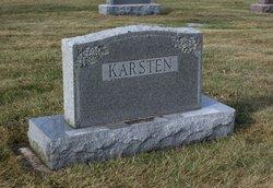 Martha Karsten
