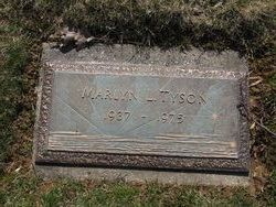 Marlyn L. Tyson