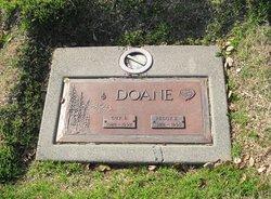 Guy E. Doane
