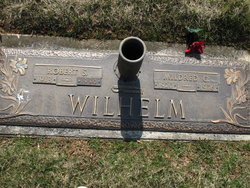 Mildred C. <I>Polomski</I> Wilhelm