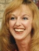 Sherri Kay Mendenhall