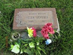 Ellen Silveria