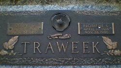 Oscar C. Traweek