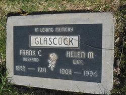 Helen M. Glascock