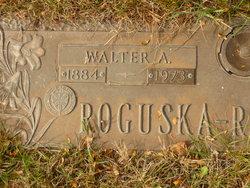 Walter Roguska