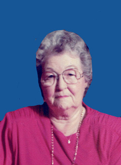 Dorothy Elizabeth <I>Richardson</I> Dunivent