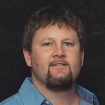 """Terry Allen """"Fat Rat"""" Broadus, Jr"""