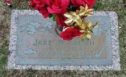 Jake Junior Rabon