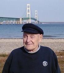Robert Allen Stager