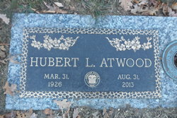 Hurbert L. Atwood