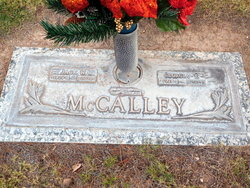 Jack W. McCalley