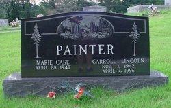 Carroll Lincoln Painter