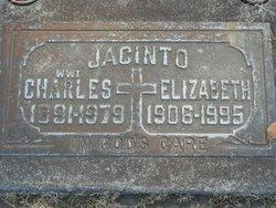 Charles Jacinto