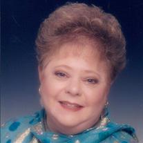 Elaine <I>Kahn</I> Stoller